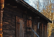 stodola.jpg