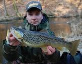 2_pstrag_45cm_salmo_minnow7_trout.jpg